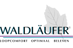 Dames Waldlaufer