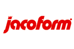 Jacoform
